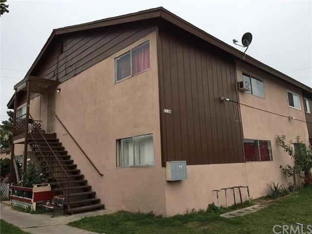 2138 W Brownwood Ave, Anaheim, CA 92801