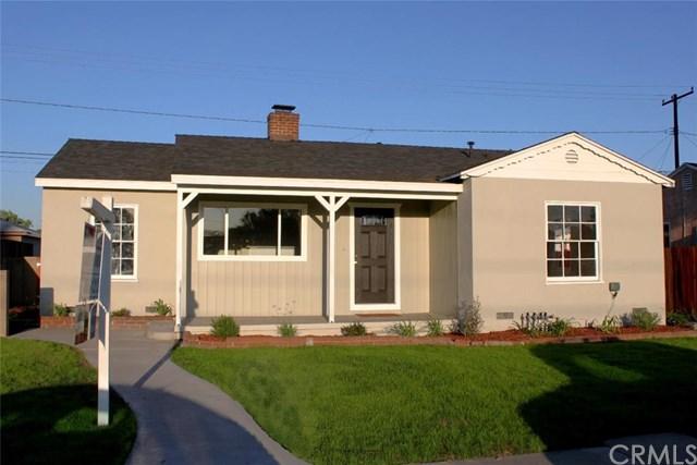 11028 Studebaker Rd, Downey, CA