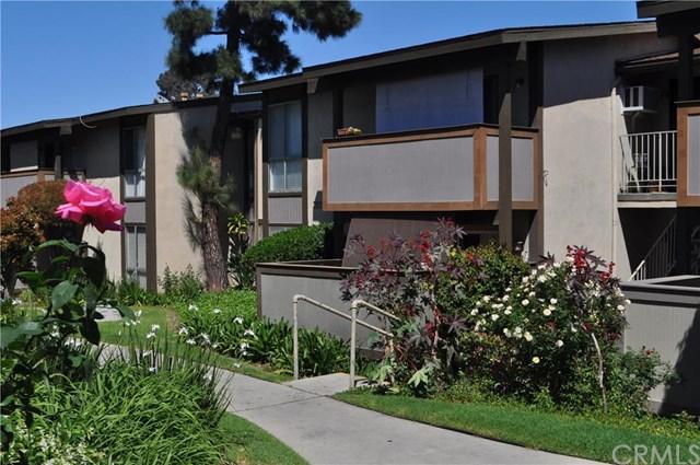 23334 Sesame St #APT C, Torrance, CA