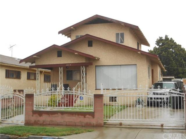 Loans near  S Hobart Blvd, Los Angeles CA