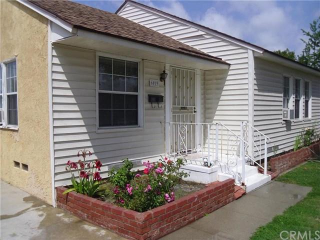 6019 Whitewood Ave, Lakewood, CA