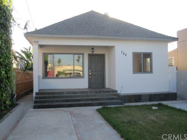 755 Alamitos Ave, Long Beach, CA 90813