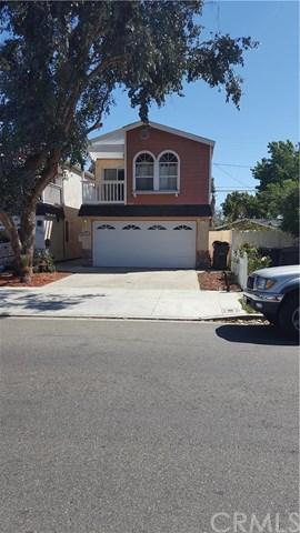 434 E 52nd St, Long Beach, CA