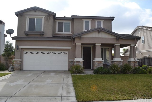 13765 San Luis Rey Ct, Rancho Cucamonga, CA
