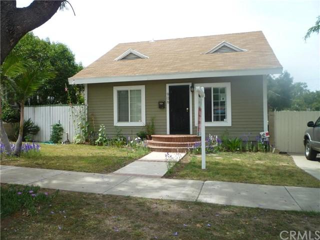 906 S Sheridan St, Corona, CA