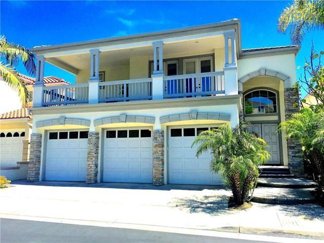 2566 Tuscany Way, Fullerton, CA