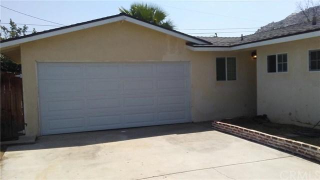 6368 Olive St, Riverside, CA