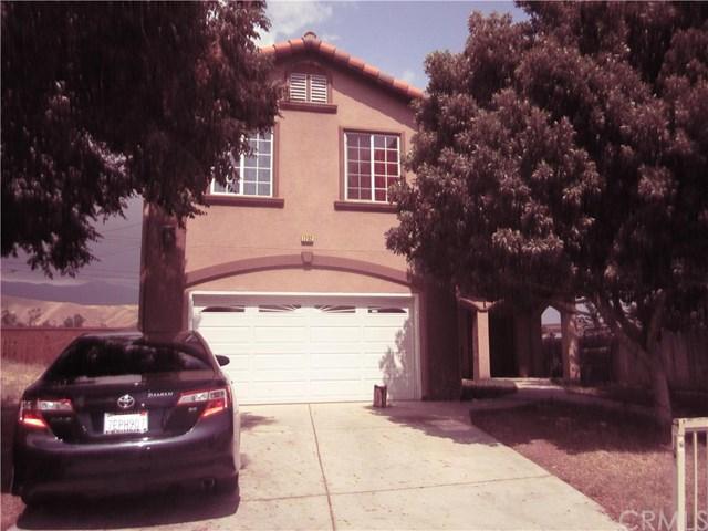 1732 Mallory St, San Bernardino CA 92407