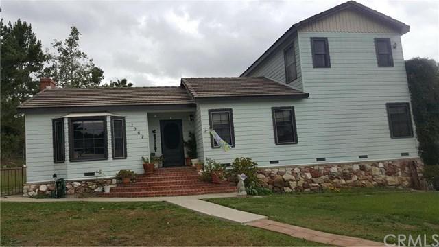 2367 Almeza Ave, Rowland Heights, CA 91748