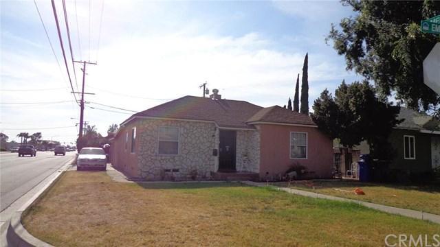 Loans near  Emerald Ave, Fontana CA