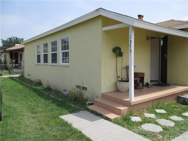 1375 Massachusetts Ave, San Bernardino, CA