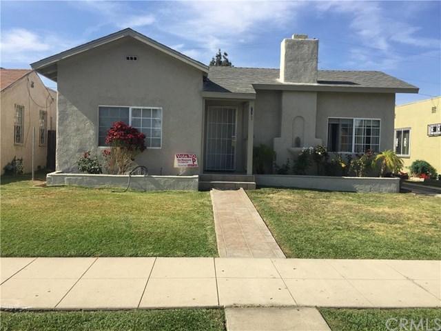 1305 E Caldwell St, Compton, CA 90221