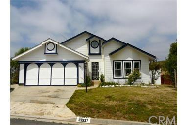 33337 Hidden Hollow Dr, Wildomar, CA