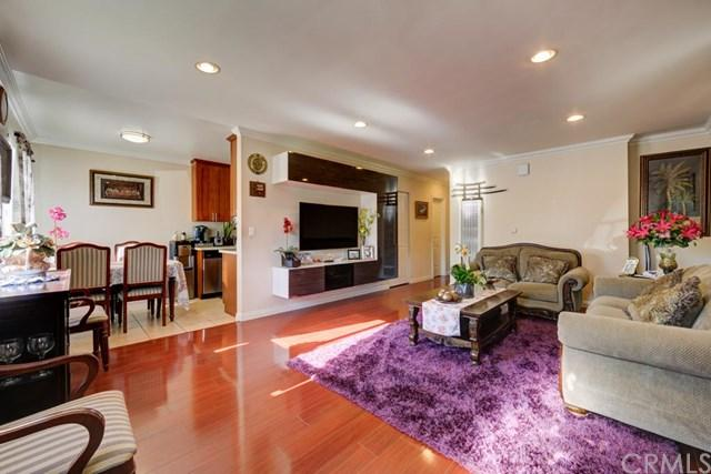 22616 Menlo Ave, Torrance, CA
