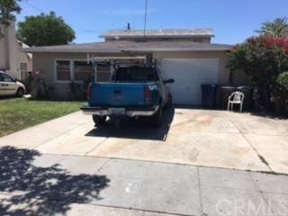 1037 Virginia Ave, Colton, CA