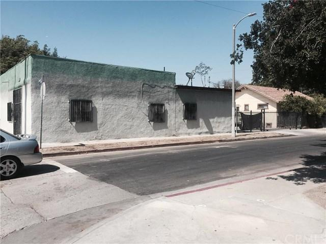 5624 Compton Ave, Los Angeles, CA 90011