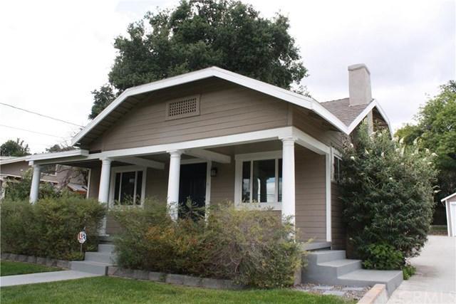 79 E Calaveras St, Altadena, CA