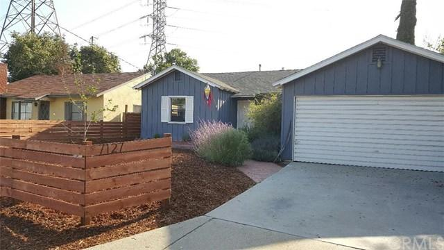 7127 N Muscatel Ave, San Gabriel, CA