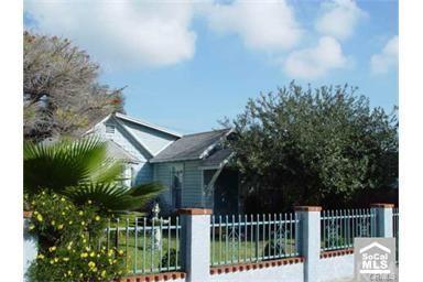 Loans near  E Spaulding St, Long Beach CA