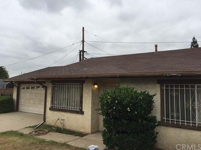 0 100th St, Rosamond, CA 93560
