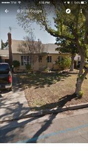 7850 Bellingham Ave, North Hollywood, CA 91605