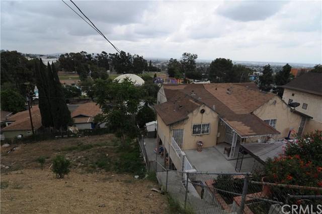 Loans near  N Bonnie Beach Pl, Los Angeles CA