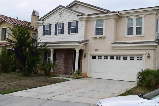 Loans near  Via Elegante, Moreno Valley CA