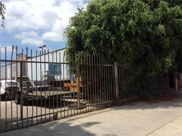 10305 Atlantic Ave, South Gate, CA 90280
