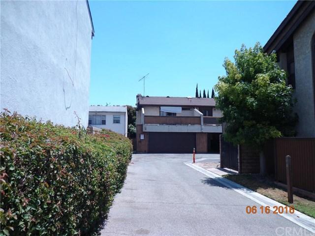 6346 Rita Ave #F, Huntington Park, CA 90255