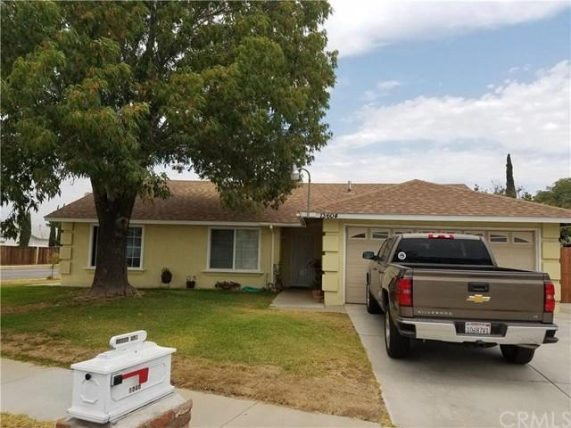 Loans near  Ramsdell Dr, Moreno Valley CA