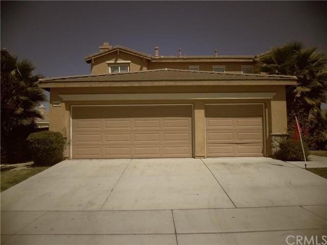1053 Garrett Way, San Jacinto, CA 92583