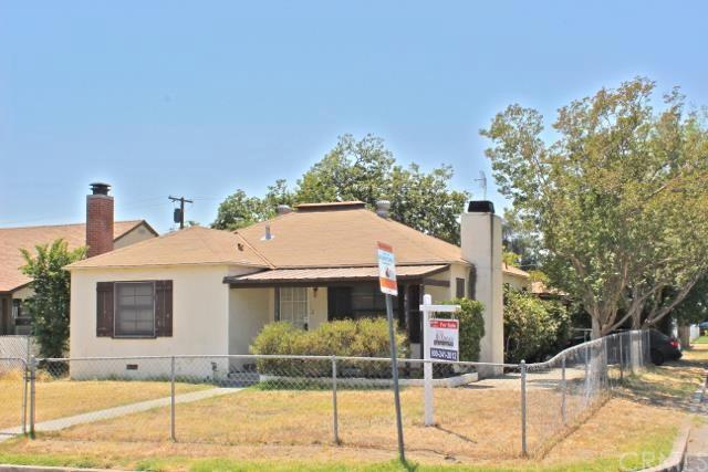 2796 N Crescent Ave, San Bernardino, CA 92405