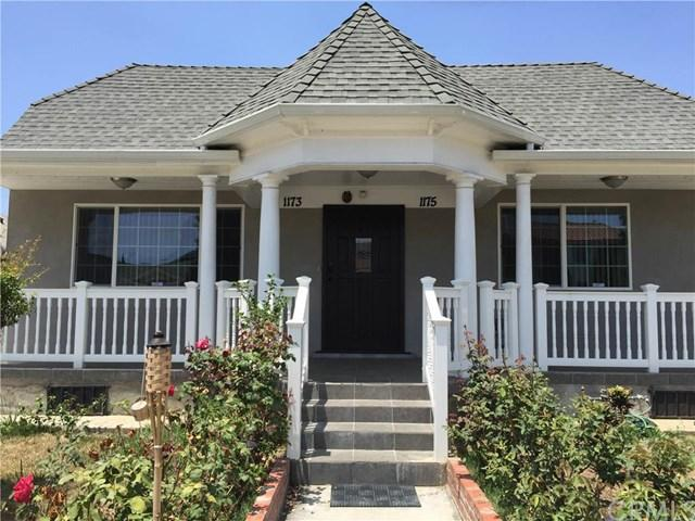 Loans near  N Berendo St, Los Angeles CA