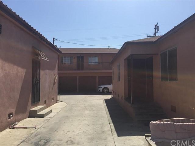 9234 San Antonio Avenue, South Gate, CA 90280