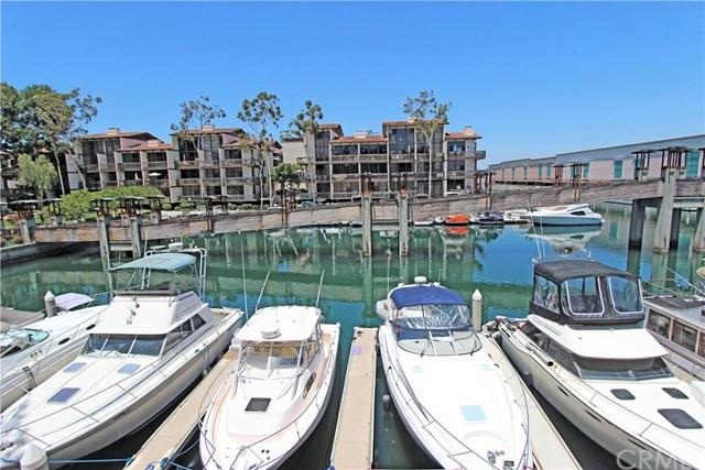 8227 Marina Pacifica Dr #KEY 5, Long Beach, CA 90803