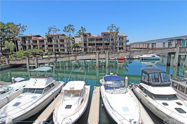 8227 Marina Pacifica Dr #KEY 5, Long Beach, CA 90803