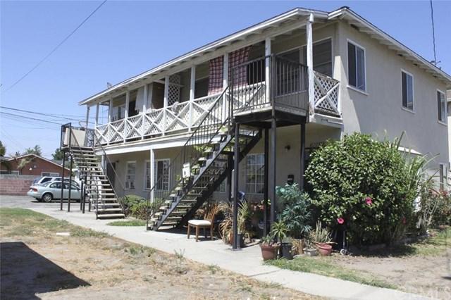 12255 Rosecrans Ave, Norwalk, CA 90650