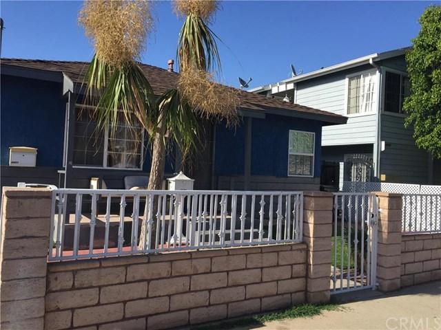 4419 W 168th Street, Lawndale, CA 90260