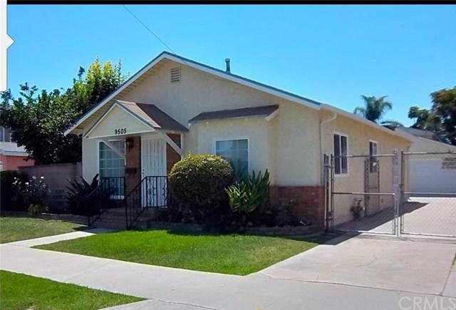 Loans near  Wilmington Ave, Los Angeles CA