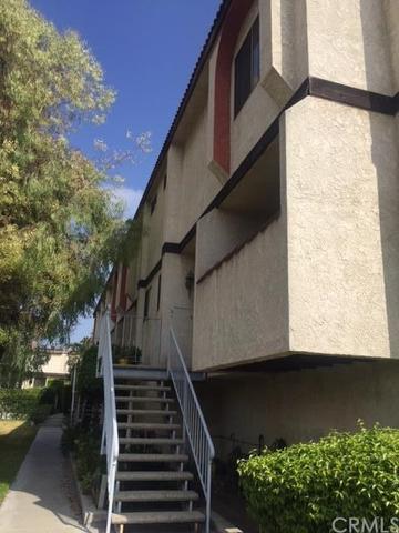 3553 Whistler Ave #12, El Monte, CA 91732