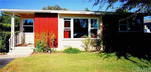 5102 Persimmon Ave, Temple City, CA 91780