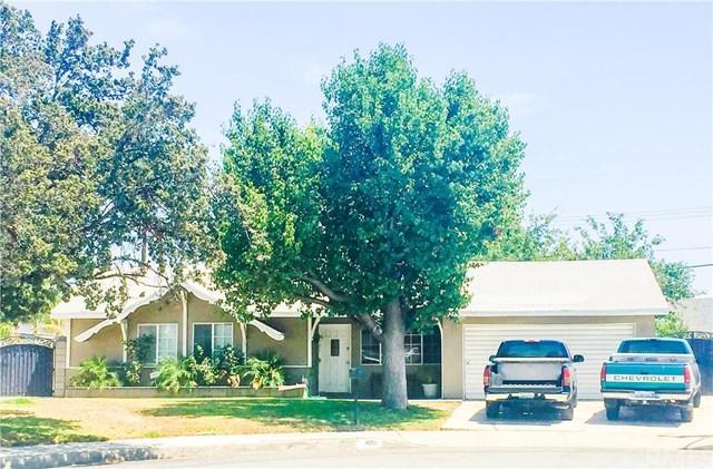 Loans near  Hines Ave, Riverside CA