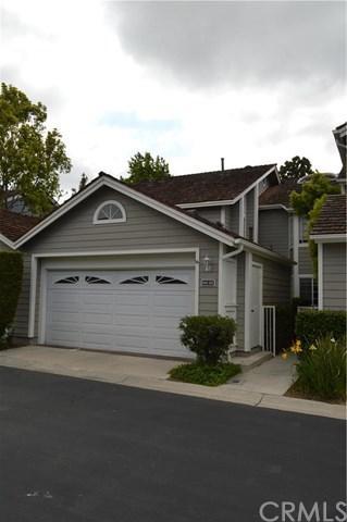 Loans near  Wakefield Ct , Long Beach CA