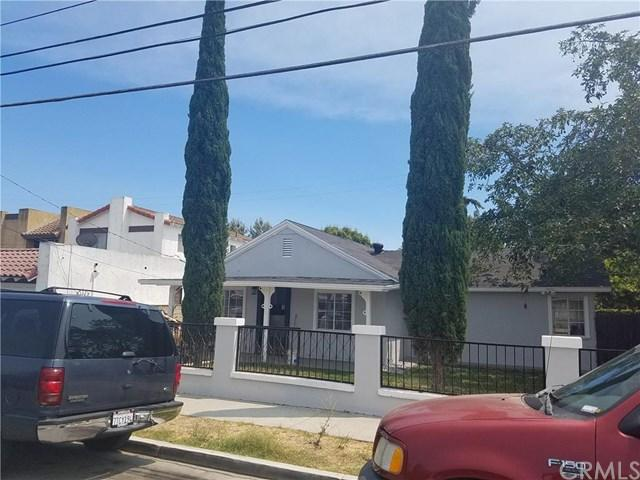Loans near  W Pleasant St, Long Beach CA
