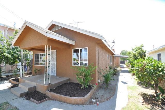 325 Mcdonald Ave, Wilmington, CA 90744