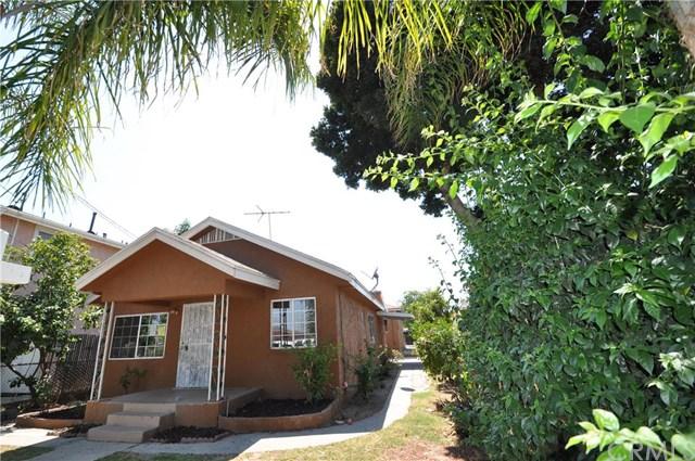 325 Mcdonald Avenue, Wilmington, CA 90744