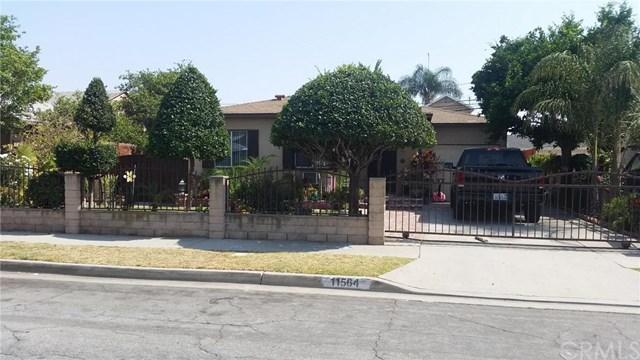 11564 Angell St, Norwalk, CA 90650