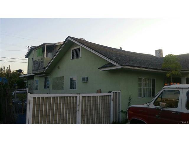 2760 Walnut Street, Huntington Park, CA 90255