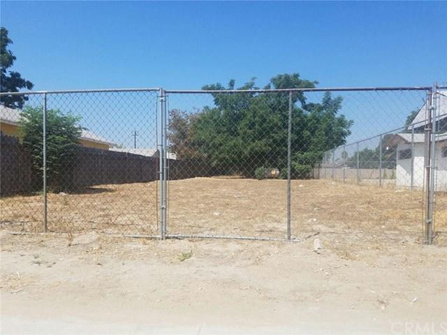 0 N Mount Vernon Ave, San Bernardino, CA 92411