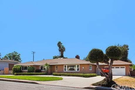 1515 E 39th St, San Bernardino, CA 92404
